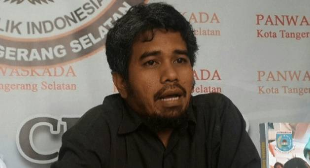 Teddy Protes Mendag Minta Maaf Soal Ajakan Jokowi Beli Babi Panggang