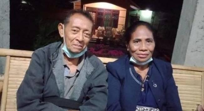 Pilunya Guru di Flores Timur Mendadak Dipensiunkan dan Harus Kembalikan Gaji 10 Bulan