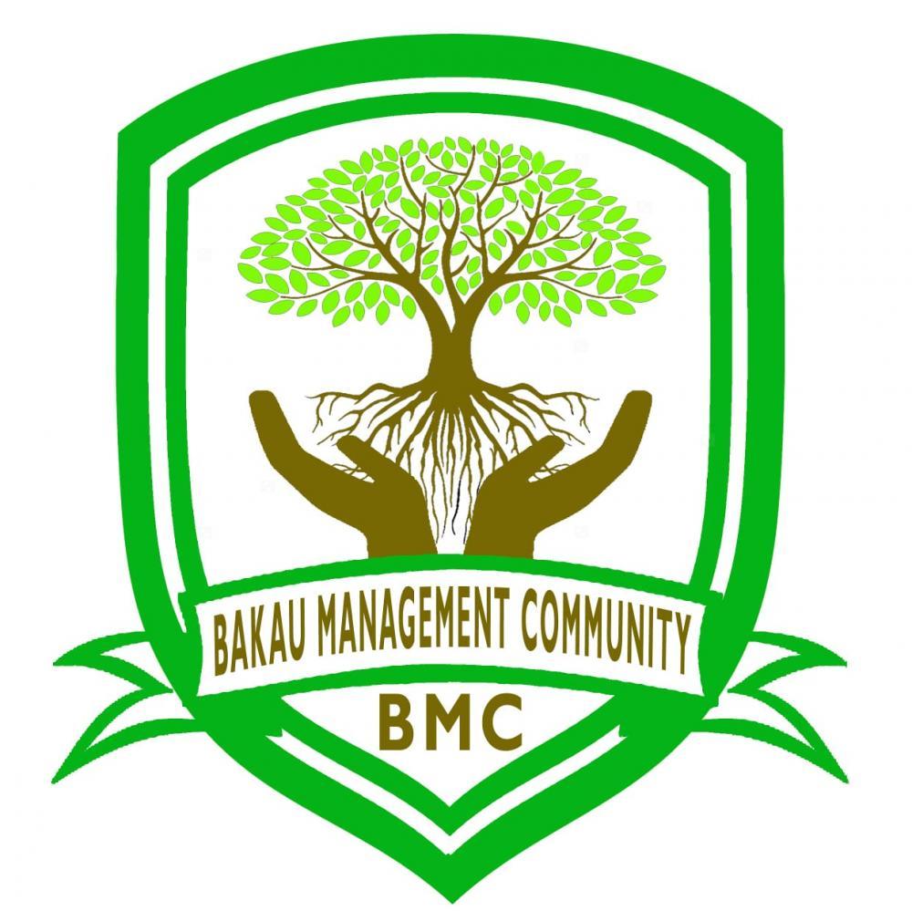 BMC Mengucapkan Selamat Hari Raya Idul Fitri 1 Syawal 1440