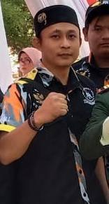 GMBI Kota Banjar Tolak RUU HIP.