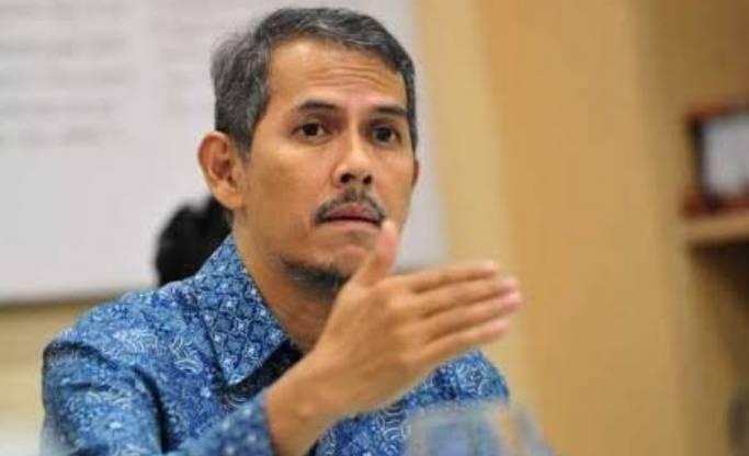 2020 Jemaah Haji Indonesia Resmi tak Dikirim,Uang Dipergunakan Untuk Stabilitas Tukar Rupiah