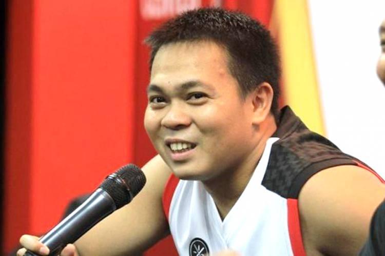 Dunia Bulu Tangkis Indonesia Berduka, Atlet Legenda Markis Kido Meninggal Dunia