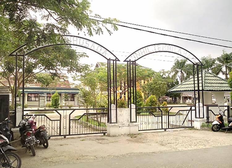 Update Data Perkembangan Kasus Covid-19 di Kabupaten Inhil per Hari Ini