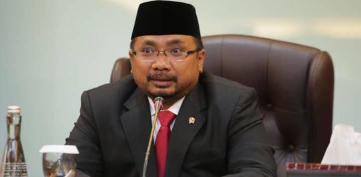 Pemerintah Indonesia Pastikan  Jemaah Haji Indonesia Tidak Berangkat 2021