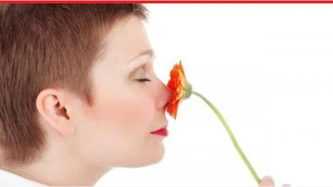 Hilang Indra Penciuman, Obati dengan 4 Minyak Esensial dan Obat Kumur