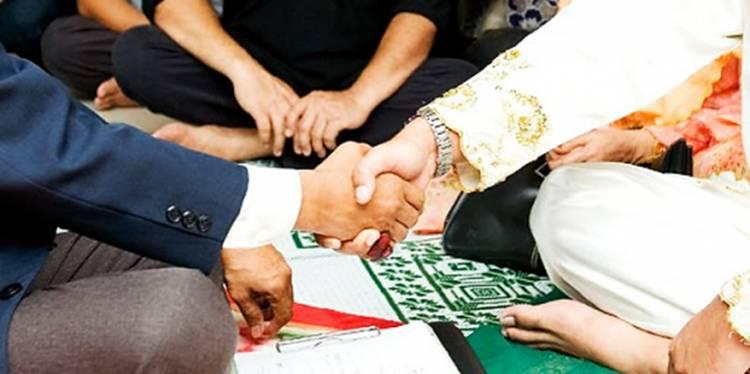 Pengakuan Wanita Pelaku Kawin Kontrak dengan Pria Timur Tengah: Tergiur Uang Belasan Juta