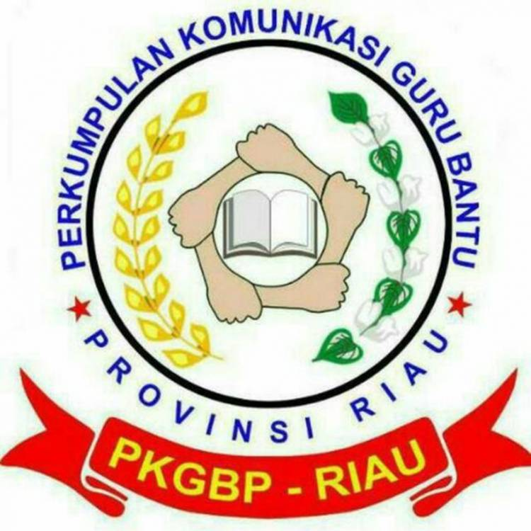 Gaji Guru Bantu Daerah (GBD)  Provinsi di Kabupaten Inhil Kembali Mengalami Keterlambatan