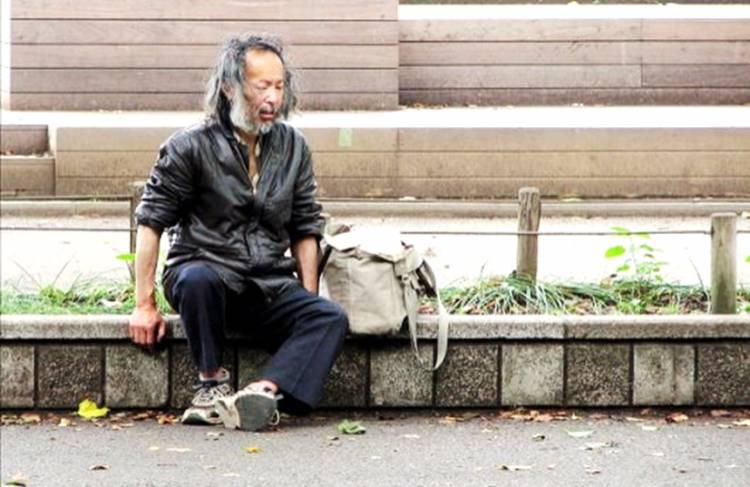 Data ini Menjawab Mitos Tentang Tingkat Kemiskinan di Jepang Rendah