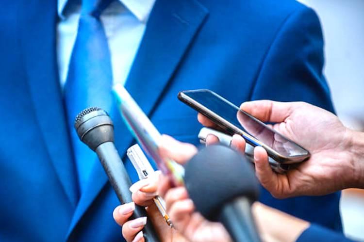 Menjadi Wartawan yang Tahan Terhadap Godaan
