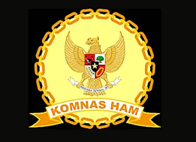 Waka MPR RI Desak Pemerintah dan KOMNAS HAM Bentuk Tim Pencari Fakta Kasus Penembakan Wartawan Marsal