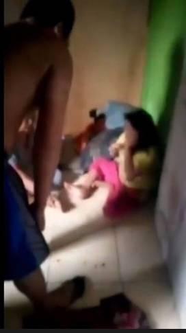 Kapolres Metro Jakarta Timur Beberkan Kronogis Ayah Menganiaya Anaknya