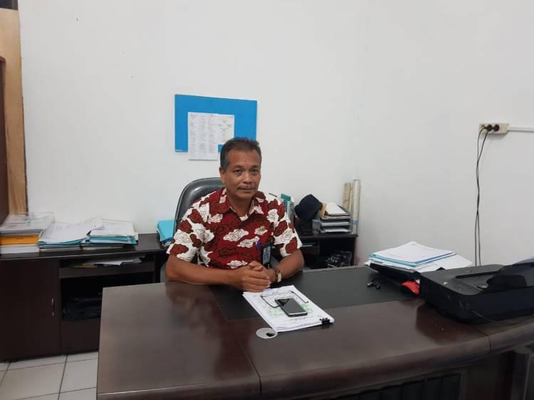 TMMD ke-108 Perwujudan Akselarasi Pemerataan Pembangunan Tiap Desa