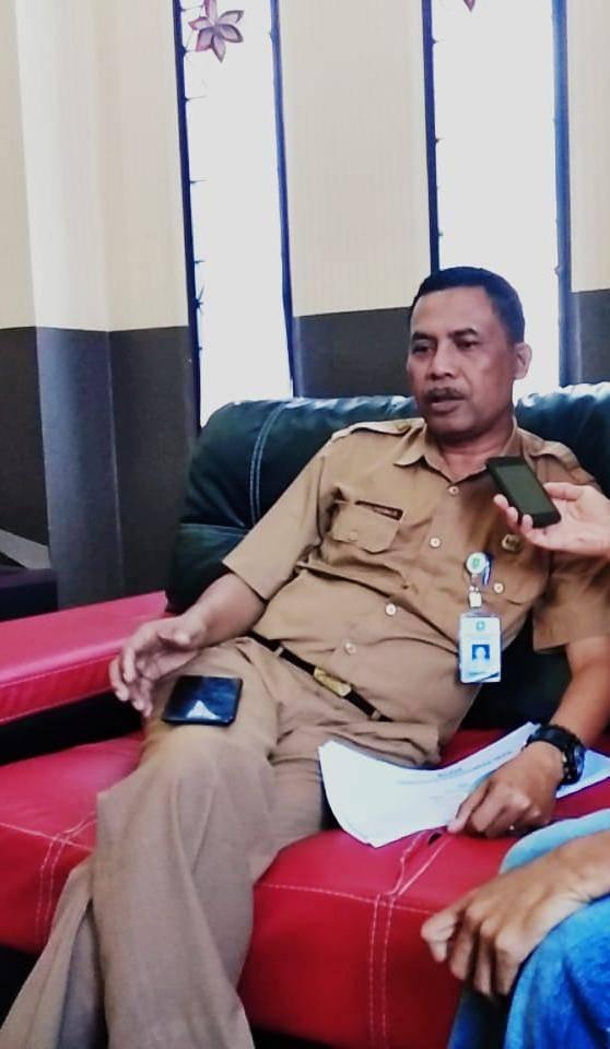 Desa Terpinggir, TNI Manunggal Masuk Desa Menjadikan Akses Pendidikan  lebih baik