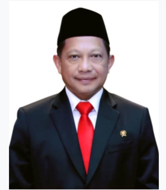 Tito Karnavian Digadangkan PKS Calon Presiden 2024