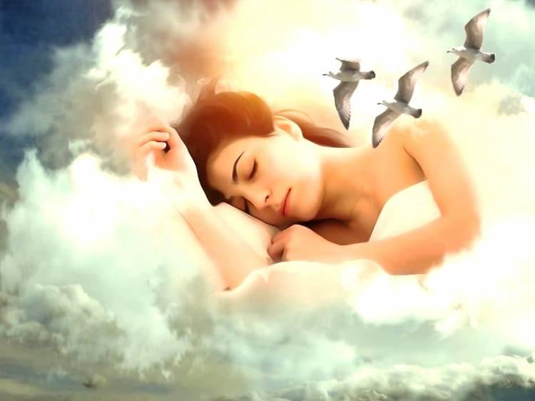 Penelitian: Perempuan Mengalami 'Mimpi Basah' Lebih Banyak Dibanding 50 Tahun lalu