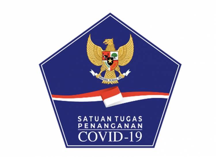 Satgas Covid-19: Tindakan Tegas Bagi Pelanggar PPKM Darurat untuk Menekan Penularan di Masyarakat