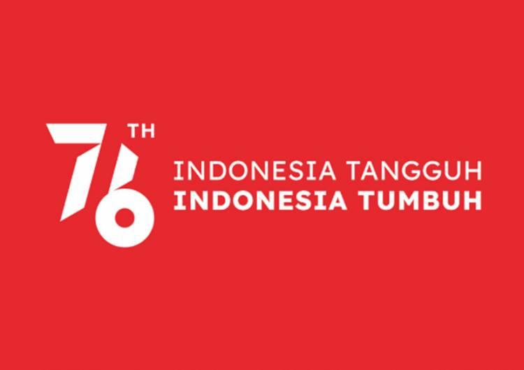 Sekretariat Presiden Alokasikan 40 ribu Undangan Upacara Virtual Peringatan HUT RI ke-76