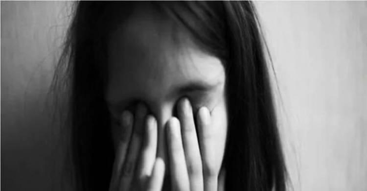 Gadis Belia di Riau Kaget Bangun Tidur Tanpa Celana Dalam dan Kemaluan Terasa Perih, Tak Disangka...