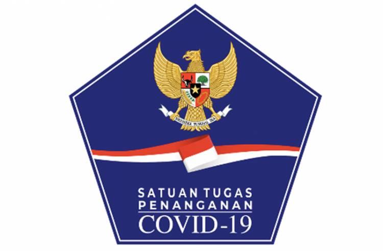 Berlaku Hari Ini SE Satgas Covid-19 tentang Pembatasan Kegiatan Masyarakat di Masa Libur Iduladha 2021