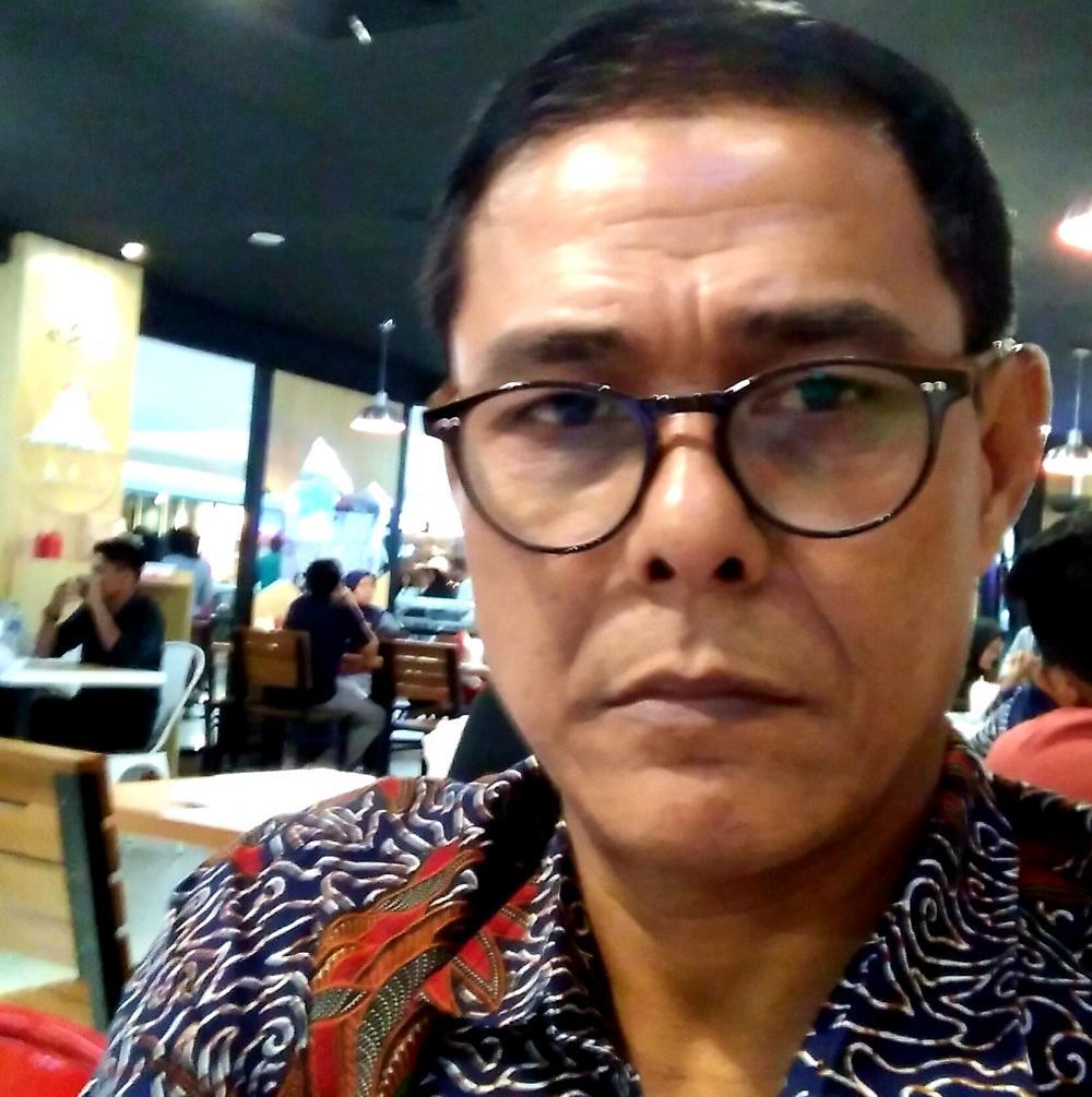 Muscab Gapensi ke VIII Kabupaten Kampar, Tingkatkan Pemberdayaan dan Profesionalisme Kontraktor