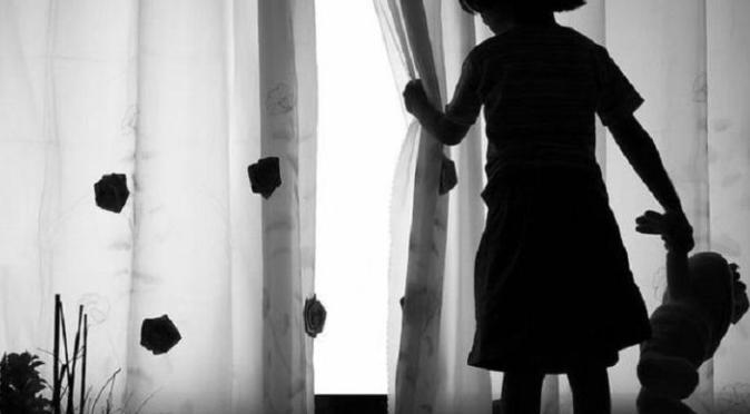 9 Tahun Ayah Jadikan 2 Putrinya Budak Seks, Ancam Dibunuh jika Mengadu