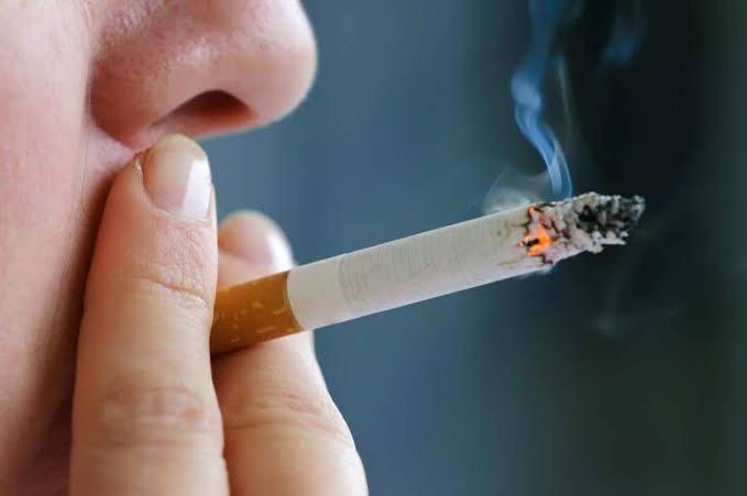 Mengerikan! Bukan Hanya Kanker Paru-paru, Rokok Juga Bisa Menghancurkan Kualitas Sperma