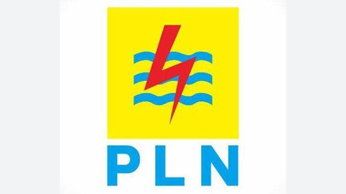 Kasihan, Gaji Pegawai PLN 'Disunat' buat Bayar Ganti Rugi Pelanggan