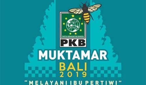 Muktamar V, DPC PKB Inhil Berangkatkan Delegasi Menuju Bali