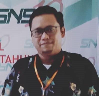 Pengaruh Teknologi Informasi Terhadap Budaya Indonesia