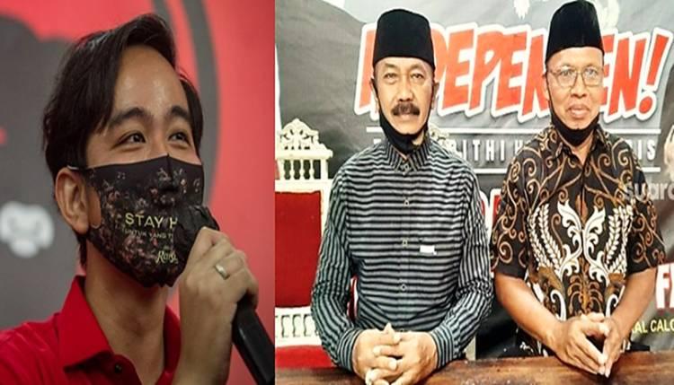 PKS Curiga dengan Rekam Jejak Bapaslon Bajo yang Berani Tantang Gibran di Pilkada Solo