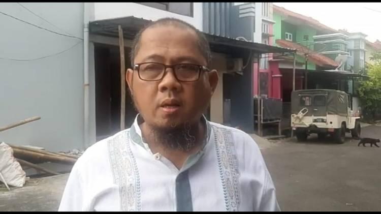 Kota  Banjar Kembali Tambah Kasus Positif Covid-19