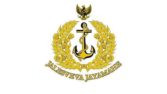 Bagi Putra Inhil Tamatan SMP yang ingin Melamar Prajurit TNI-AL,  Baca Persyaratannya