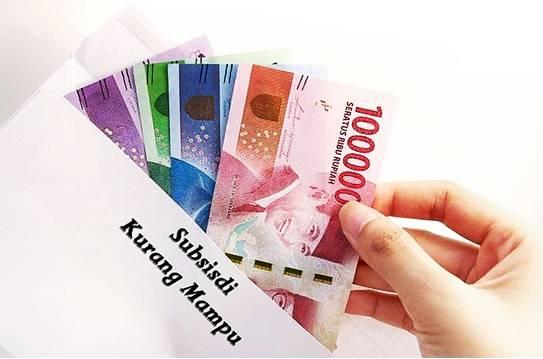 Jadwal Pencairan BLT Subsidi Gaji Rp 600.000 Karyawan Bergeser ke Tanggal ini