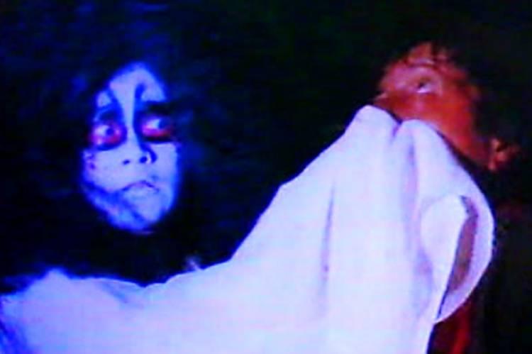 7 Mitos dan Nuansa Mistis di Malam Satu Suro, Terakhir Paling Horor