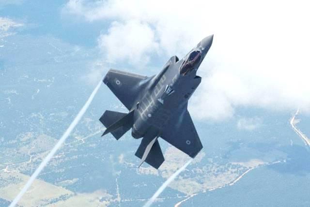 Suriah Semakin Berang karena Israel Terus Menghancurkan Pertahanan Udaranya