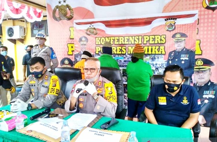 "Video ""Skidipapap"" Mantan Anggota DPRD Beredar Luas: Masa Depan Saya Hancur"