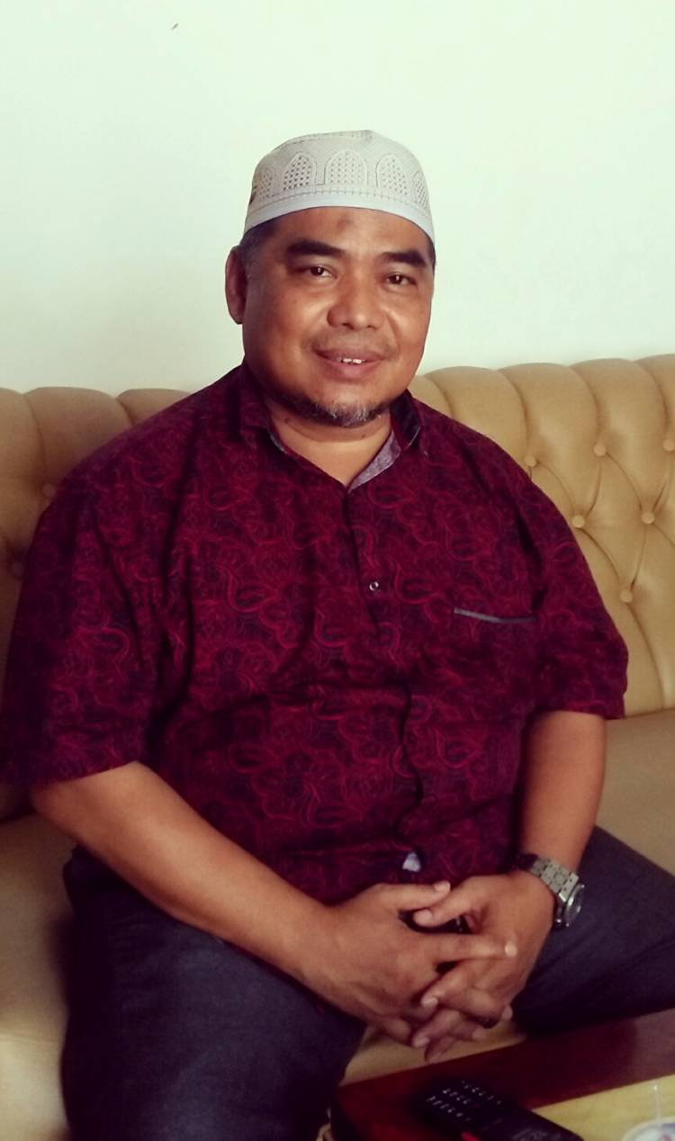 Sudut Pandang A. Rahman Chan : Koperasi KNES Berjalan dengan Baik Sesuai Aturan yang Berlaku