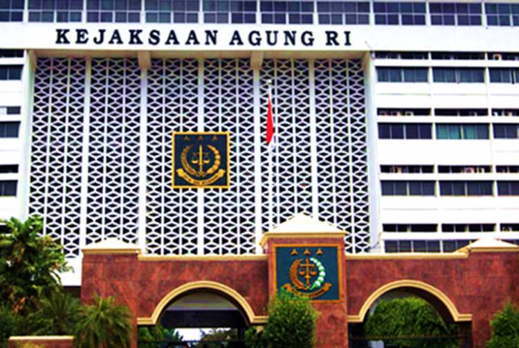 Jaksa Agung ST Burhanuddin Diterpa Kabar Miring Kedekatannya dengan Tersangka Jaksa Pinangki