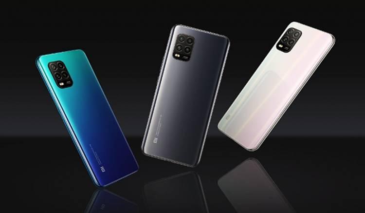 Xiaomi Gantikan Posisi Apple Diurutan Kedua Terbesar dalam Pasar Smartphone Global