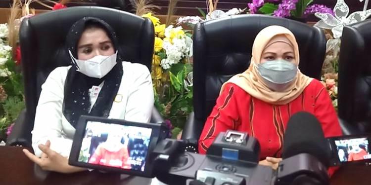 Buntut Ricuh saat Rapat Paripurna, BK DPRD Solok Rekomendasikan Pencopotan Ketua DPRD