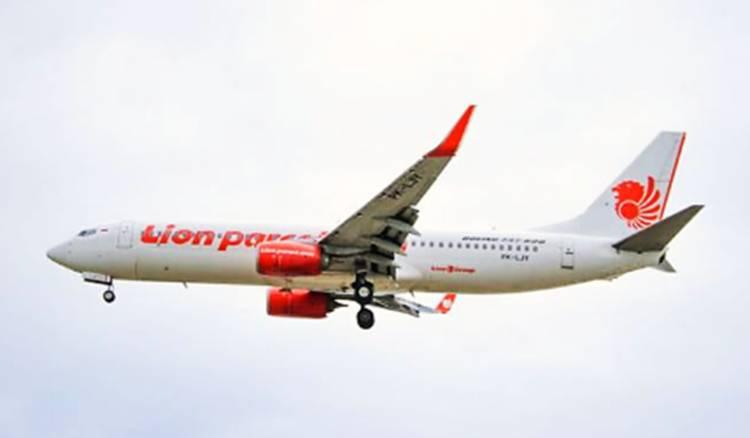 Pendapatan Minim Imbas Covid-19, Ribuan Karyawan Lion Air Dirumahkan