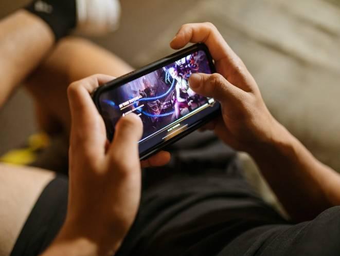 Game Online Mobile Terbaik 2021 yang Patut Dicoba!