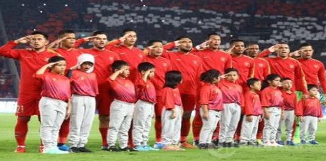 Kontra Thailand, PSSI Ajak Suporter Timnas Indonesia Meramaikan Lagi