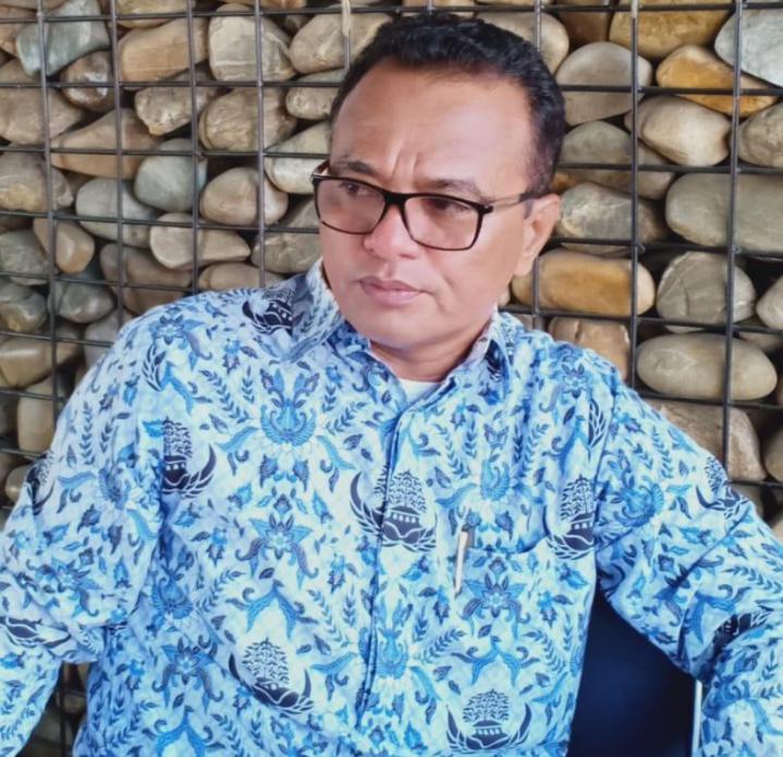 Dilema Kabut Asap Di Riau,Siswa Diliburkan,Orang Tua Ikut Andil Menjaga Anak Nya Keluar Rumah