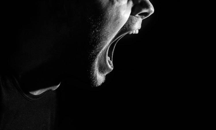 Apakah Kamu Tipe Orang Agresif? Kenali Ciri-cirinya karena dapat Membawamu ke Penjara