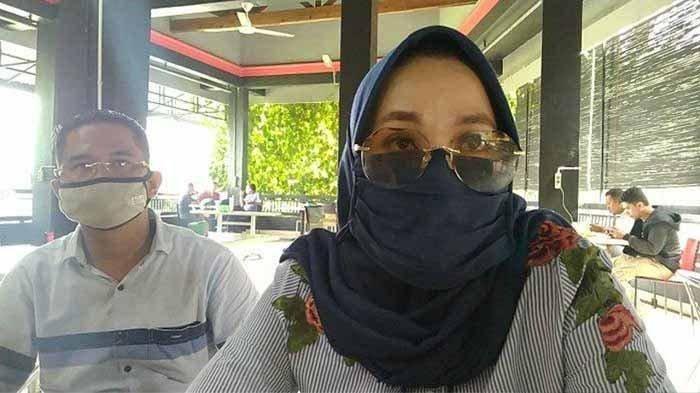 Perbuatan Pak Kadis Jadikan Janda Budak Nafsu Terungkap di Kepolisian