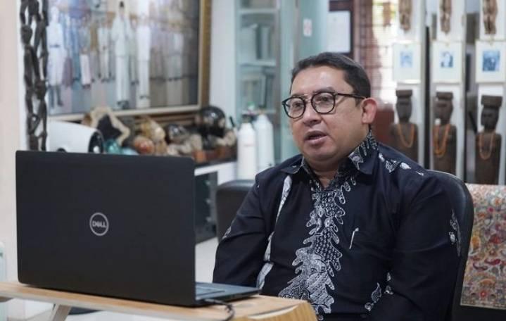Ustad di Tangerang Tewas Ditembak OTK Usai Salat Magrib, Fadli Zon: Seperti Teror G30S PKI