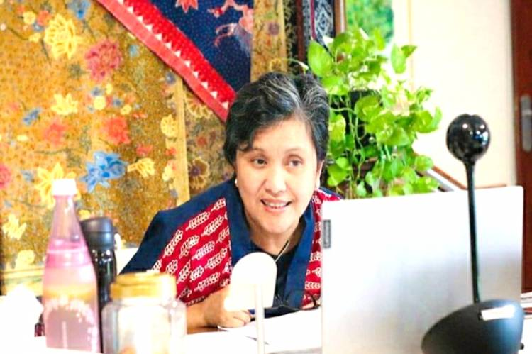 Lebih 1000 Sekolah Laporkan Klaster Covid-19, Wakil Ketua MPR Minta Evaluasi Pelaksanaan PTM