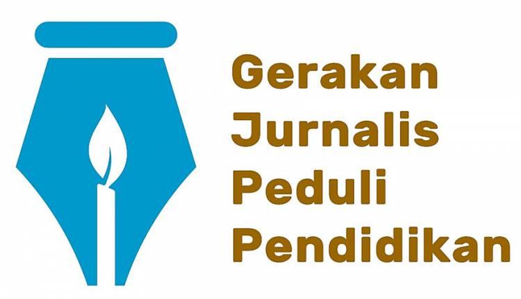 Gerakan Wartawan Peduli Pendidikan Bahas Tantangan Media Massa dalam Mengarusutamakan Isu Pendidikan