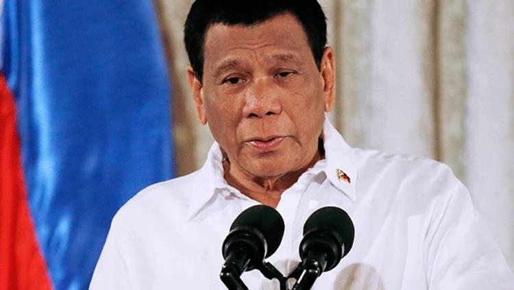 Filipina Cabut Larangan Masuk Terhadap Indonesia dan 9 Negara Lain